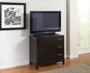 hotel furniture, chest, 3 drawer dresser, motel furniture,