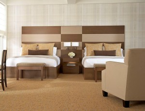 headboards, hotel furniture, motel furniture, resort, commercial, wholesale, manufacture