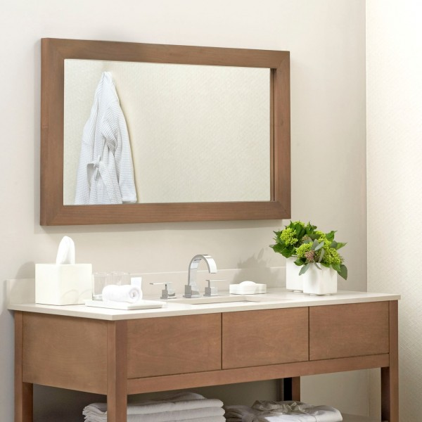 hudson vanity mirror-IconFurniture