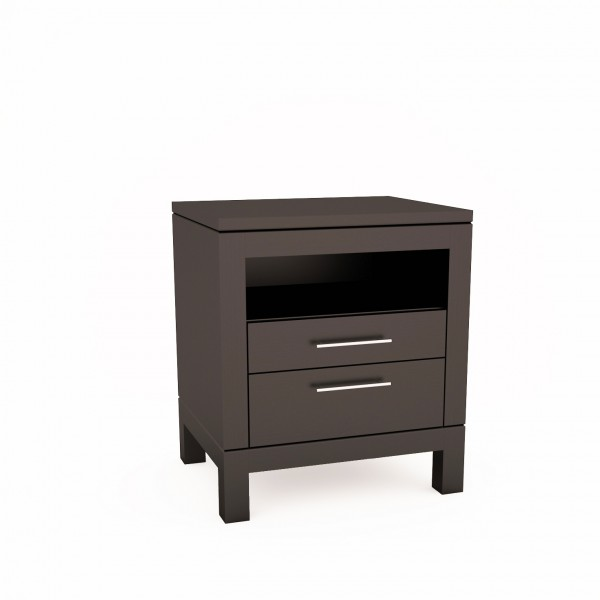 Linden-NS-Center-ICONFurniture