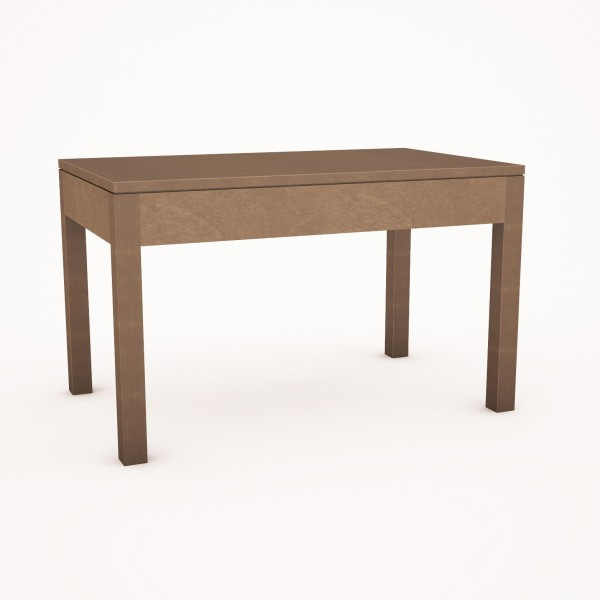 Hudson_Cocktail Table-ICONFurniture
