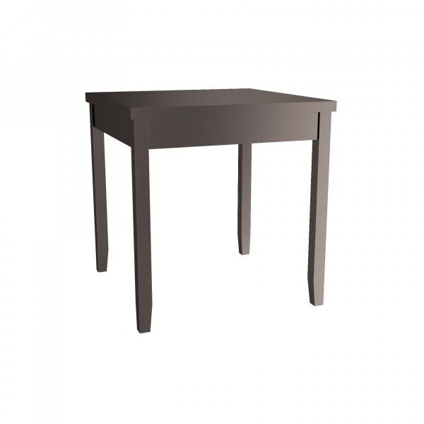 Hunter-Parsons Table-ICONFurniture