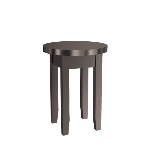 Hunter-Accent-table-ICONFurniture