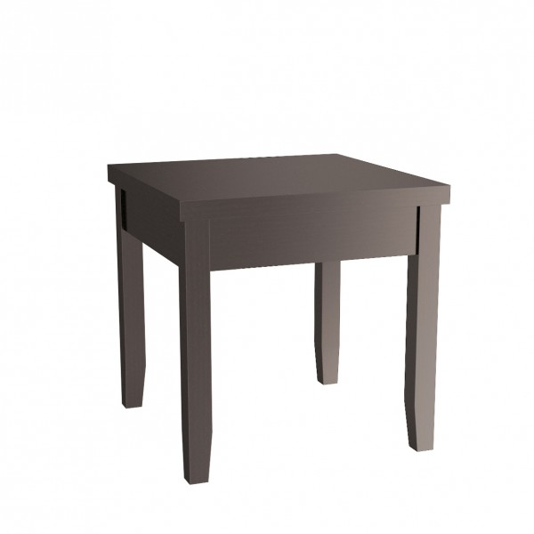 Hunter-End-Table-ICONFurniture