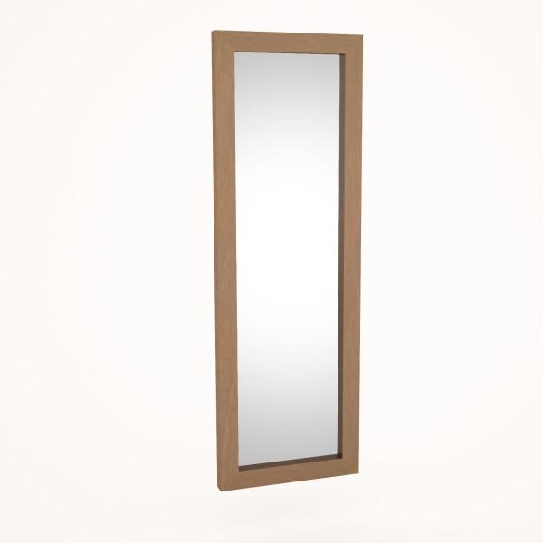 Hudson_Full Length Mirror-ICONFurniture