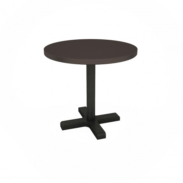 Linden-Activity Table Round-IconFurniture