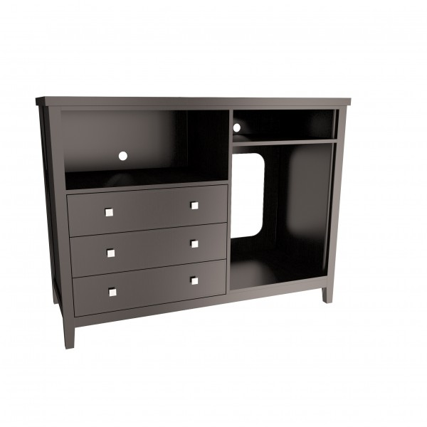 Hunter_Media Console-ICONFurniture