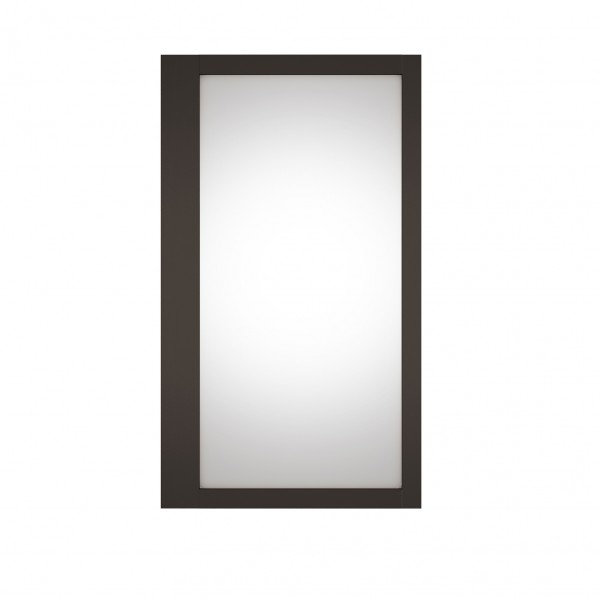 Linden_Mirror_IconFurniture