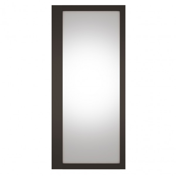 Linden-Full-Length-Mirror-ICON FURNITURE