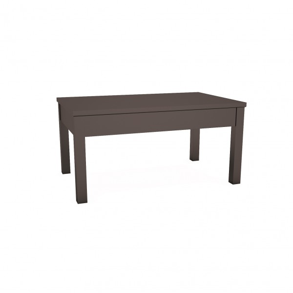 Linden Cocktail Table – ICON FURNITURE
