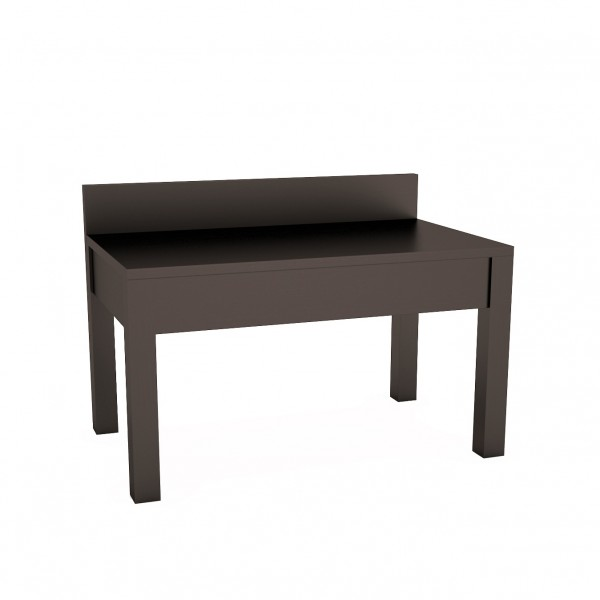 Linden-LuggageBench-ICONFurniture