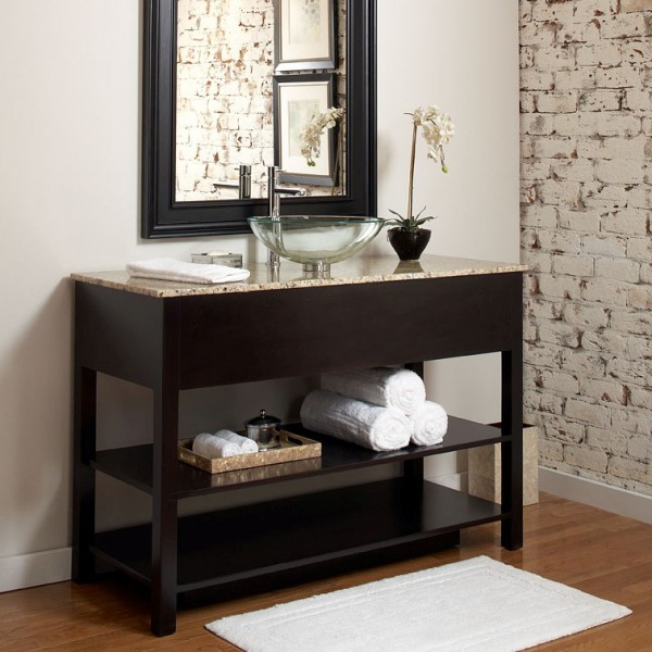 LindenVanity-ICONFurniture