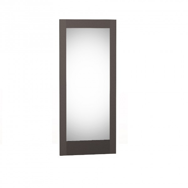 Avery-Full-Mirror-IconFurniture