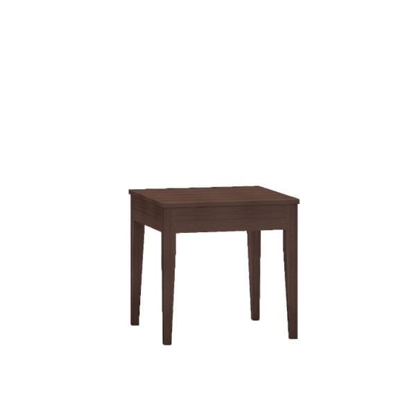 Chelsea_End table – Icon Furniture