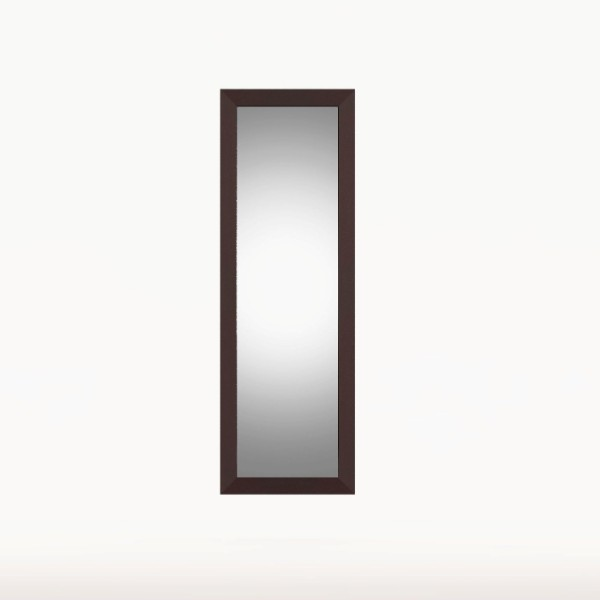 Chelsea_Full Length Mirror – Icon Furniture