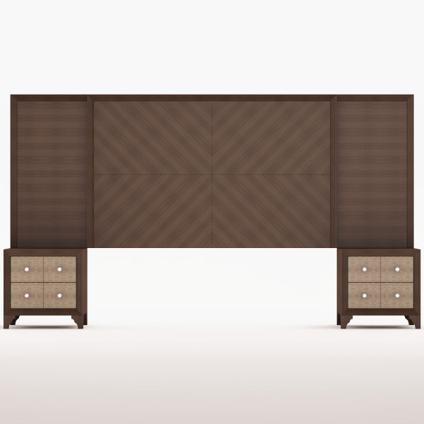 Chelsea_King HB System_ICONFurniture