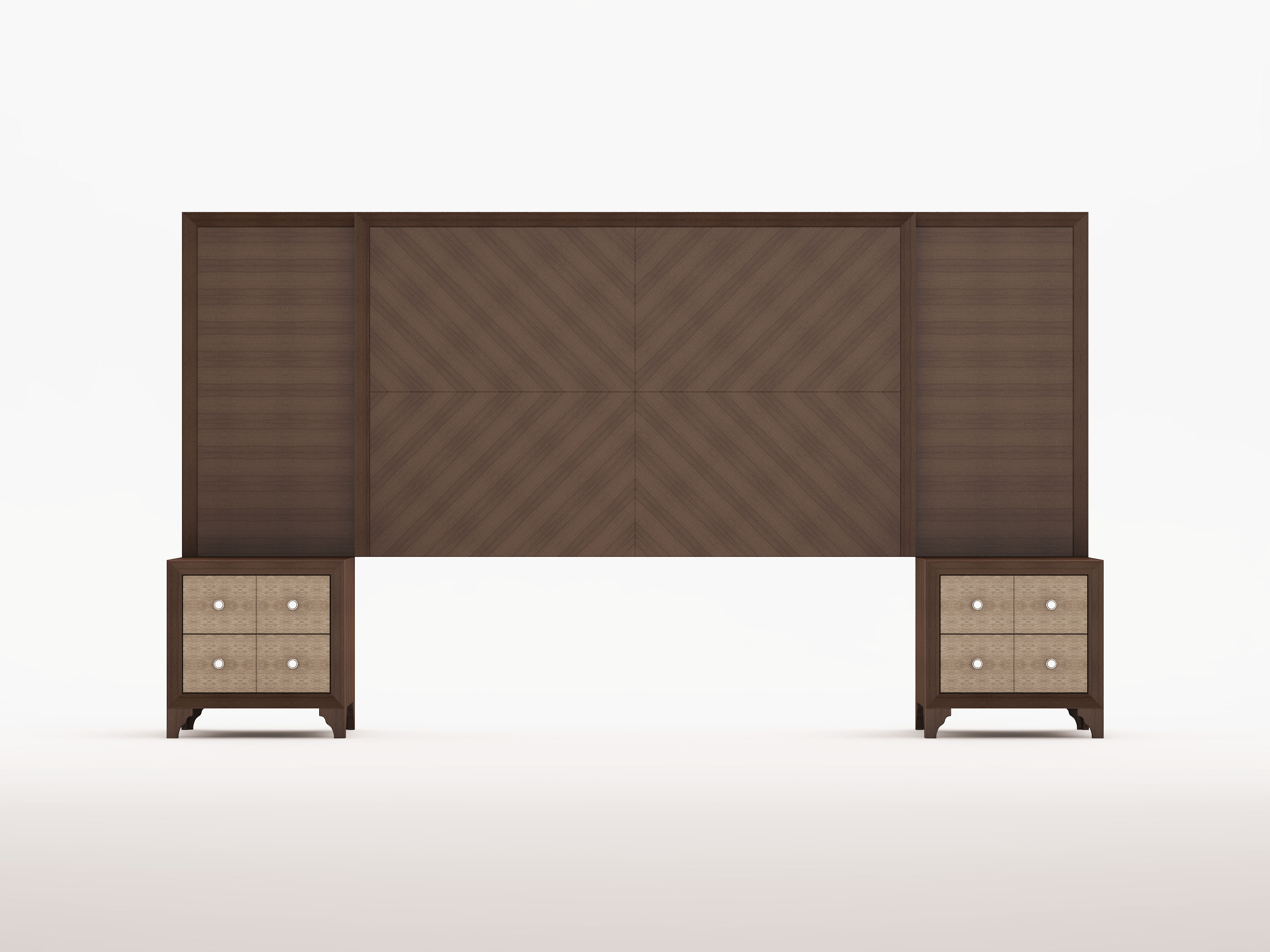 "Biltmore Furniture Collection Be the first to review ""Chelsea Headboard King System"" Cancel ..."