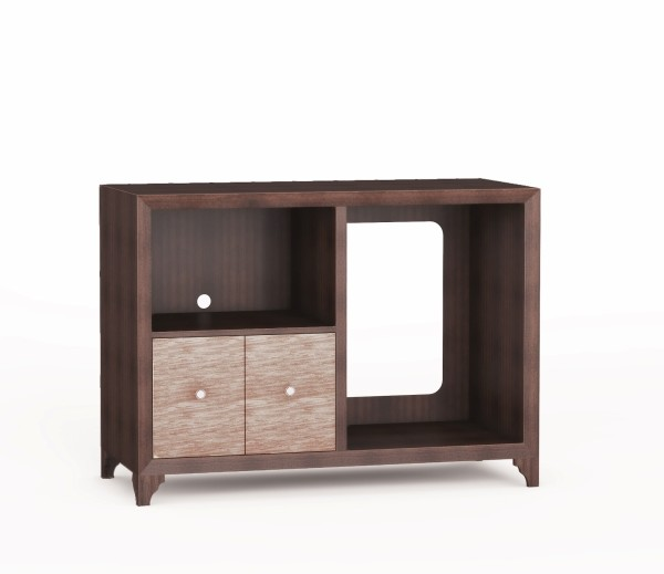Chelsea_Media_Console-IconFurniture