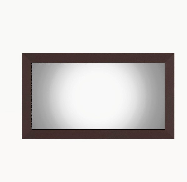 Chelsea_Vanity Mirror- Icon Furniture