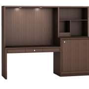 StacyGarcia_ICONFurniture_Chelsea_Desk_Combo-small
