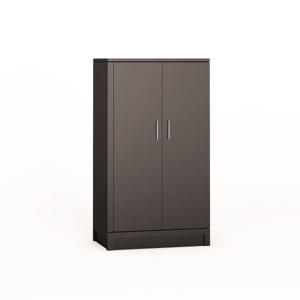 Linden-Wardrobe-ICONFurniture