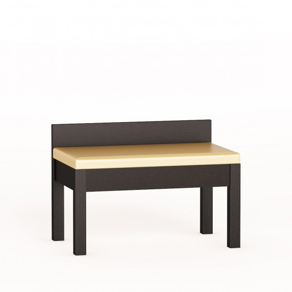Linden-Upholstered_bench-ICONFurniture