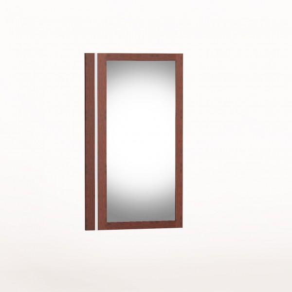 Hazel-Accent_Mirror-IconFurniture