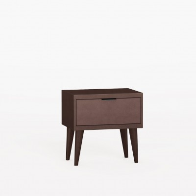 Exceptional Sutton Nightstand Long Legs