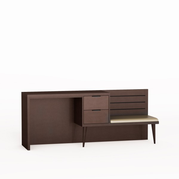 Sutton-Desk-Bench-Combo-ICONFurniture