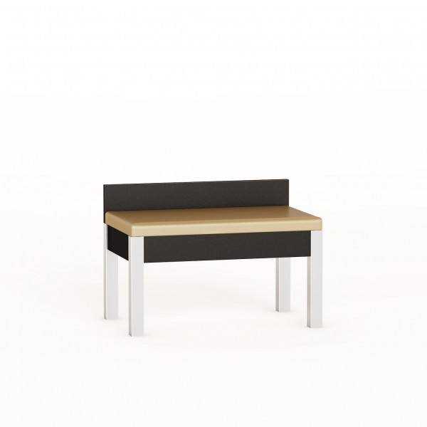 Avery-upholstered-luggagebench-IconFurniture