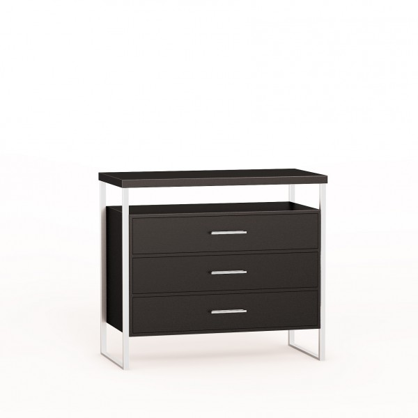 Avery-TV-Chest-IconFurniture