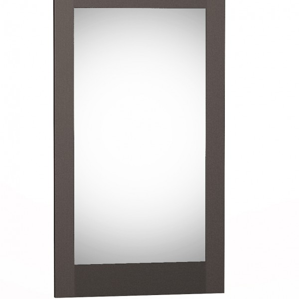 Avery-Accent-Mirror-IconFurniture