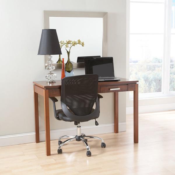 Hazel Desk-IconFurniture