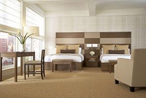 Commercial, Custom Furniture, Designer Furniture, Franchise, Furniture Manufacture, Headboards, Hotel, Hotel Furniture, Lodge, Motel, Resort, Stacy Garcia, Wholesale