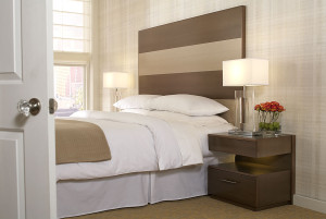 Commercial, Custom Furniture, Designer Furniture, Franchise, Furniture Manufacture, Headboards, Hotel, Hotel Furniture, Lodge, Motel, Resort, Stacy Garcia, Wholesale