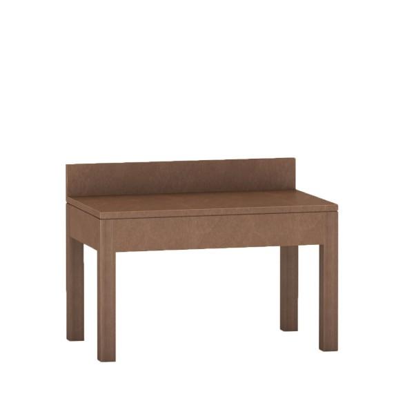 Hudson_Luggage Bench_Icon Furniture