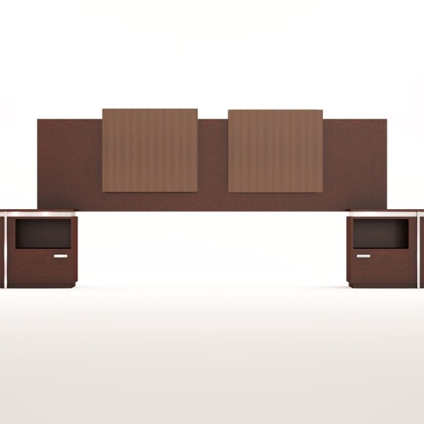 Hazel_AccentHB System_Icon Furniture