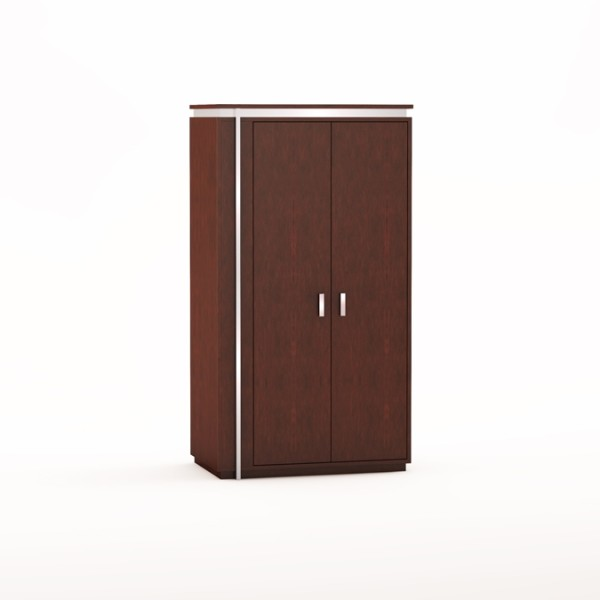 Hazel_Wardrobe_IconFurniture