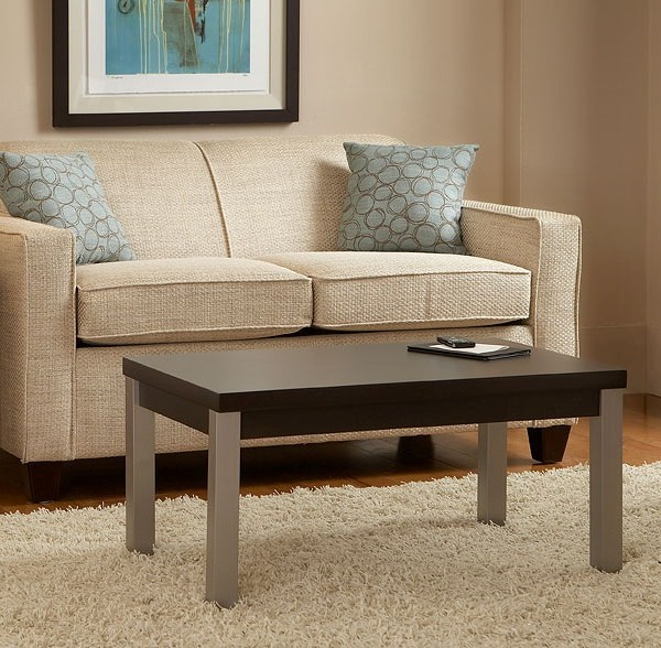 Avery Cocktal Table-IconFurniture