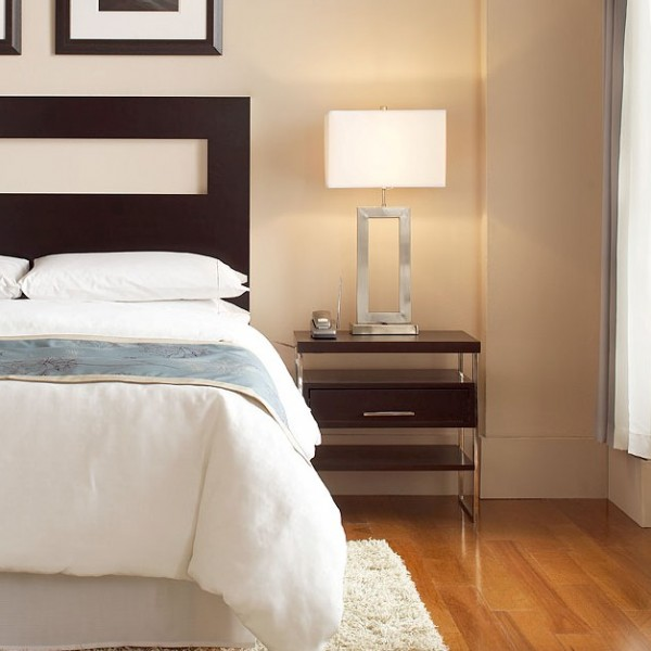 Avery-Nightstand-IconFurniture