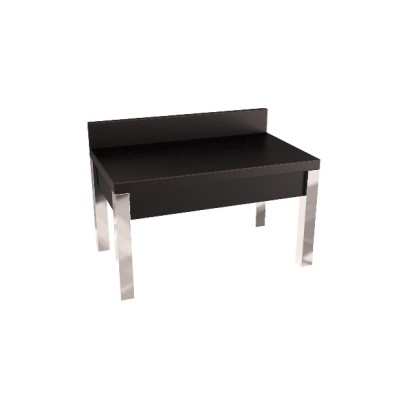 Luggage Benches Icon Furniture