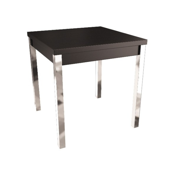 Avery_Parson Table_Icon Furniture