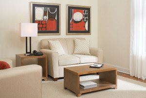 Commercial, Custom Furniture, Designer Furniture, Franchise, Furniture Manufacture, Headboards, Hotel, Hotel Furniture, Lodge, Motel, Resort, Stacy Garcia, Wholesalez