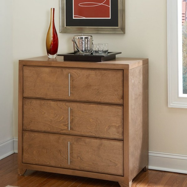 Pacific TV Chest-crop-ICON Furniture