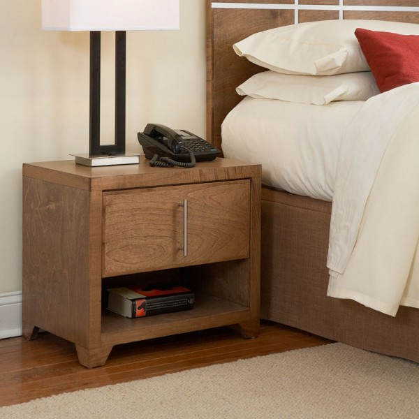 Pacific HB Nitestand-crop-ICON FURNITURE