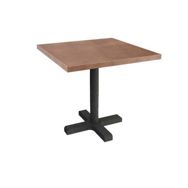 Pacific_Activity Table_IconFurniture