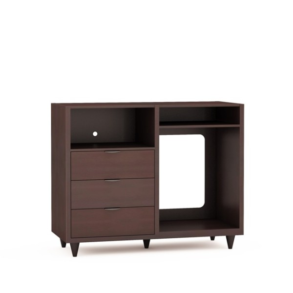 Sutton_Media Console_Icon Furniture