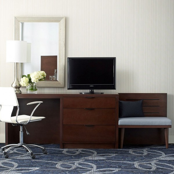 Sutton_Desk_Combo-ICONFurniture