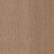 Loft Oak – Icon Furniture