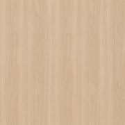Beigewood-Icon Furniture